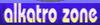alkatro zone